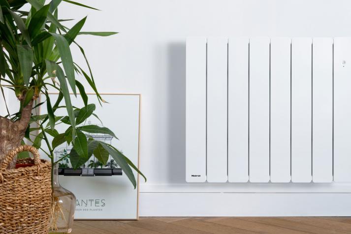 renovacion energetica en calefaccion