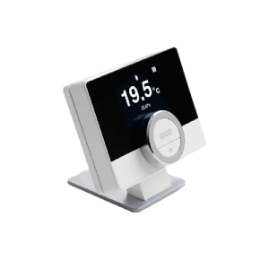 termostato-inalambrico-baxi-wifi-rxm