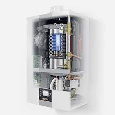 Desventajas de las calderas de condensación
