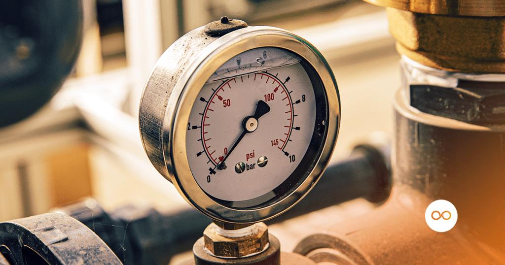 Temperatura-del-gas