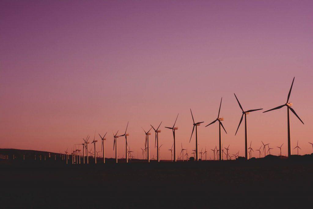 Tecnologías que pueden ayudarnos a almacenar energía renovable