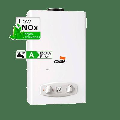 calentador-de-agua-a-gas-cointra-cpe-11-pro--atmosférico-removebg-preview